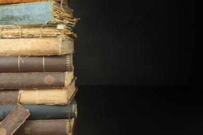 Tipps für die Bachelorarbeit