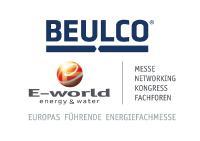 BEULCO auf der e-world in Essen