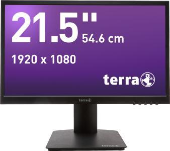 TERRA LCD 2226-WPV-frontal.png