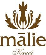 Ein Hauch von Hawaii: Malie Kauai