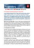 [PDF] Pressemitteilung: connect Mobilfunk-Netztest 2020: Der Sieger heißt Deutsche Telekom