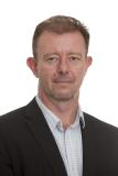 Mark Rettig, Presales Manager, Business Solutions Nexon