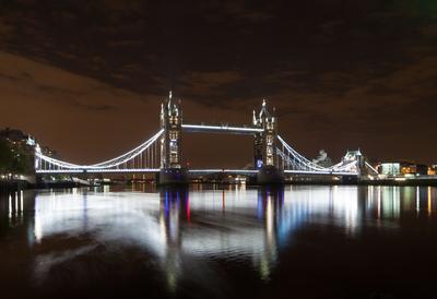 Blockheizkraftwerke (BHKW) tragen maßgeblich zur klimaschonenden Energieversorgung der olympischen Spiele in London bei (Quelle: GE)