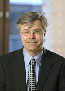 """Jeeves Vice President Magnus Sjöqvist: """"Jeeves 2.0 bietet mehr Flexibilität nicht nur für internationale Unternehmen"""""""