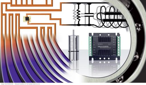 Daran kommt keiner vorbei - magnetische Sensoren für Automation und KFZ