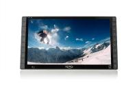 Neuer tragbarer Fernseher mit integriertem simpliTV CA-System - XORO PTL 1455