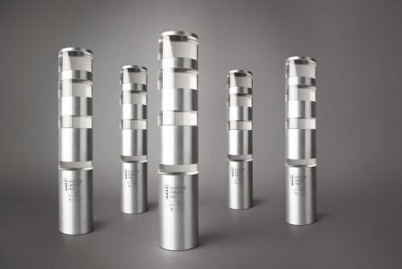 SoSafe wurde für den Deutschen Gründerpreis nominiert (Foto: SHORT CUTS GmbH für Deutscher Gründerpreis)