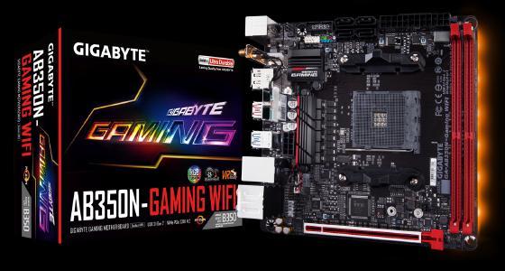 GIGABYTE-GA-AB350N-Gaming-WIFI