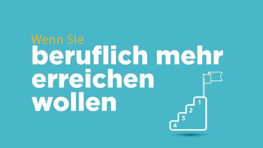 Online Info-Abend zum MBA-Fernstudienprogramm / Bildquelle: RheinAhrCampus, Remagen