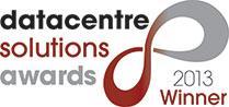 130529-DCS-Awards-2013-Winner_klein.jpg