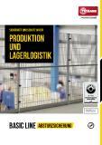 [PDF] Katalog: ECONFENCE Absturzsicherung