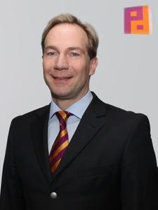 Uwe Rossmanith wird Generalbevollmächtigter bei Piepenbrock.