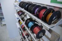 Entwicklungsdienstleister Durot Electric wächst und bezieht neuen Standort