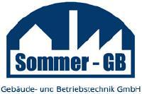 Firmenlogo Sommer-GB