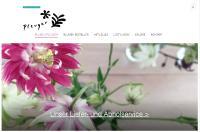Blumen online bestellen –zukunftsorientierte Floristen wie Blumen Pleuger in Freiburg setzen auf Online Services