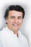 Dr. med. Lorenzo Bruno, Foto Website www.dr-bruno.de