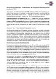 [PDF] Pressemitteilung: Messevorschau Bondexpo - Produktlaunch der kompakten Plasmaintegration piezobrush® PZ3-i