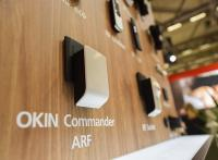 OKIN Commander: Sprachsteuerung für verstellbare Bett- und Sitzmöbel