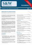 [PDF] Pressemitteilung: Datenschutz-Grundverordnung