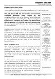 """[PDF] Pressemitteilung : Full Backup für halbe """"Hendl"""""""