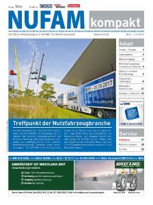 NUFAM_kompakt