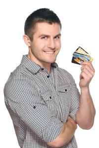 MF GV AZ Mann mit Karten Fotolia 11 2012 TSch an db PR