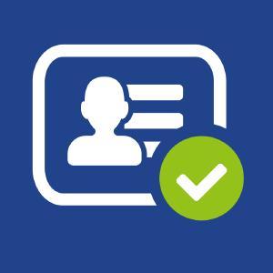 App Compliance Check von KUMAVISION