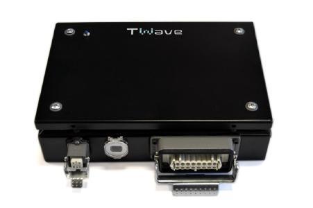 TWave IP65 Box