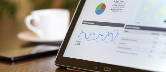 infolox Online Marketing im B2B