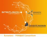 Eurostars - PORQUE Consortium