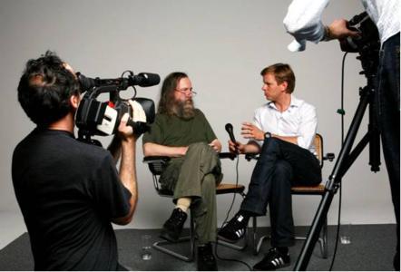 FotoTV startet Live-Sendung: Das fotografische Quartett