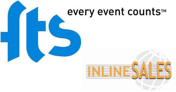 Logo FTS IS