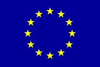 Eu-Domains: Re-registered in the moment of deletion