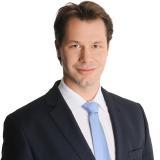 Jonas Mark neuer Partner bei Fieldfisher in München