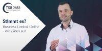 Business Central Online - typische Vorurteile widerlegt