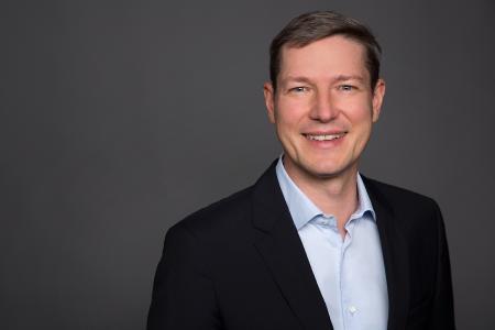 Prof. Dr. Andreas Ladurner von der Hochschule Aalen erstellte mit seinem Team ein Gutachten für das Bundesgesundheitsministerium zur Zukunft der Medizinischen Versorgungszentren