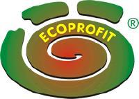 Ökoprofit Zertifikat