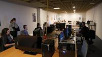 Gamers Finest und eSport Ecke