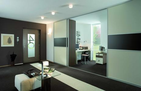 tretford plus 7 weseler teppich gmbh co kg. Black Bedroom Furniture Sets. Home Design Ideas