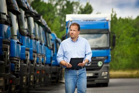 Mobilitätsservice von Continental entspricht dem Bedarf - auf der IAA Nutzfahrzeuge mit erweitertem Service-Angebot