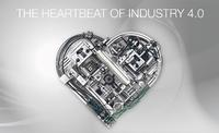 The Heartbeat of Industry 4.0