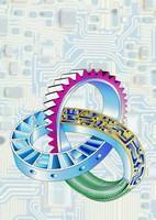"""Die VDI-Tagung """"Getriebe in Fahrzeugen"""" findet am 30. Juni und 1. Juli 2009 in Friedrichshafen statt"""
