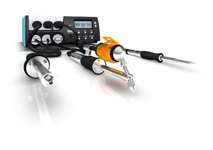 WXR 3 tools