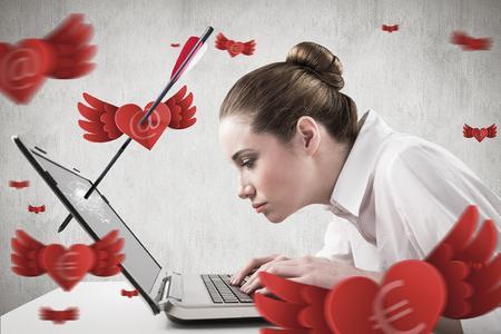 G DATA schenkt zum Valentinstag zehn Sicherheitstipps.