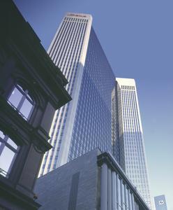 """Auf der VDI-Konferenz """"Gebäude der Zukunft"""" am 22. und 23. November 2010 in Frankfurt geht es um die wirtschaftliche Optimierung im Gebäudebestand"""