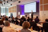 Experten berichten über Neuerungen, Trends und Best Practice.