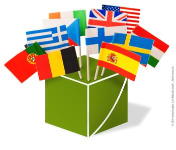FundraisingBox International