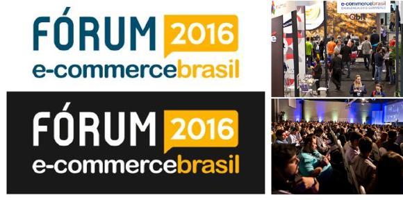 Picture Forum 2016.jpg