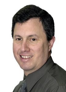 Alan Levine, Managing Director of OPEN MIND Technologies USA, Inc. / Image source: OPEN MIND
