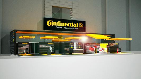 Umfassende Reifen- und Systemkompetenz in Essen